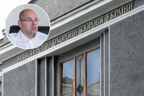 Необходимо разворачивать вторую волну больниц для больных Covid-19, – Степанов