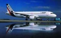 Airbus поставит немецкой авиакомпании Lufthansa самолетов на 11 млрд долларов