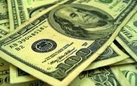 В Восточной Европе сконцентрировано 1,7% мировых денег, находящихся в частных руках