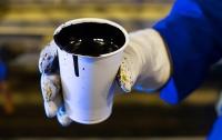 Нефть побила ценовой рекорд с 2015 года
