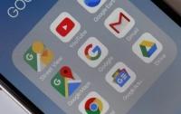 Google Chrome отримає цікаве оновлення