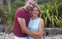 Мужчина три года притворялся больным раком, чтобы его не бросила возлюбленная