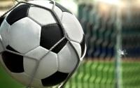 Кадровый переворот в Федерации футбола провели партнеры Яценюка: новые данные с е-мейлов ФФУ