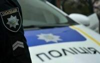 На Донбассе погиб мужчина