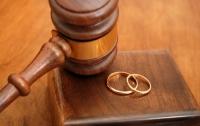 Дружина одіозного судді Качура закликала чоловіка розійтися цивілізовано, – ЗМІ
