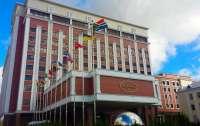Украина в ТКГ исключила возможность закрепления особого статуса Донбасса в Конституции