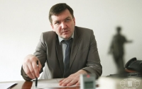 Журналистское расследование: квартирные аферы прокурора Горбатюка
