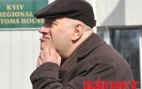Бродский «забил» на Указ Президента – на закупке «бродскограмм» отмыты еще 10 миллионов бюджетных гривен