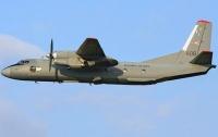 Самолет с россиянами на борту потерпел крушение в Бангладеш