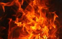 Гостиный двор сожгла сауна на чердаке
