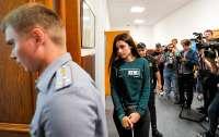 О громком деле российских девочек вспомнили местные правоохранители
