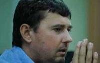 Бондарчук объяснил, зачем затеял войну с Ющенко