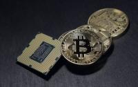 Цена Bitcoin взлетела до нового исторического рекорда