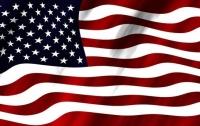 США не будут заключать с РФ договор по контролю над вооружением