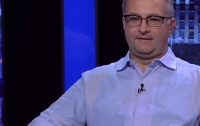 Юрий Атаманюк: одиозный соратник Клименко и Головача хочет спрятаться за мандатом