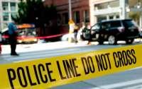 В Вашингтоне прогремела стрельба, погибли трое человек