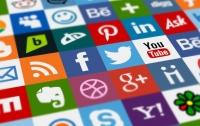 Через 20 лет дети станут безграмотными из-за влияния социальных сетей – лауреат Букеровской премии