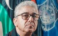 Ливия признала ЧВК Вагнера угрозой целостности страны