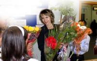 У преподавателей украинского языка появился стимул работать