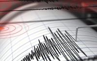 На юго-востоке Ирана произошло мощное землетрясение