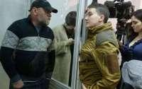 Громкое дело Савченко-Рубана, вероятно, разваливают сами правоохранители