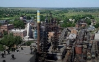 Донецкой области угрожает химическое загрязнение, - ОБСЕ