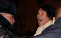 Французского композитора задержали в Москве из-за Киркорова