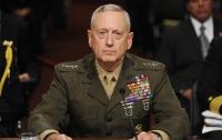 Удар Северной Кореи по США может привести к войне – Пентагон