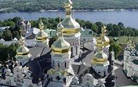 «Свободовцы» намерены сражаться с Московским патриархатом