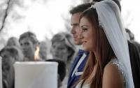 Вдова миллионера осталась ни с чем после 42 лет брака