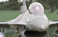 Половина воздушной техники американских морпехов неспособна взлететь