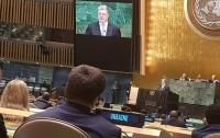 Россия игнорирует обмен пленными - Порошенко