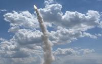 США намерены испытать запрещенную ДРСМД ракету средней дальности до конца года