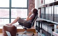 Три «пожирателя» офисного времени