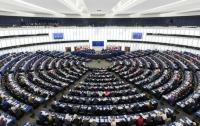Европарламент оценит, как Украина выполняет Соглашение об ассоциции
