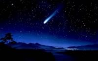Необычайно яркий метеор пролетел над США (видео)