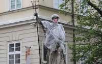 Львов заявил об отказе вводить праздничный локдаун