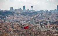 В Турции задержали 108 бывших полицейских за связи с Гюленом