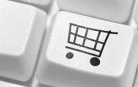 Как интернет-магазины обманывают покупателей