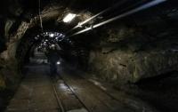 Одиннадцать шахт ликвидируют в Украине