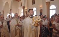 Вселенский патриархат назначил главу своего представительства в Киеве