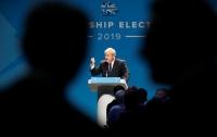 Джонсон пообещал провести Brexit назло России