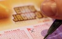 Угадал пять чисел: житель Берлина выиграл €43 миллионов