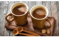 Кофе больше не пользуется сильной популярностью