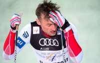 Легендарный лыжник приговорен к тюремному заточению