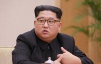 Личный самолет Ким Чен Ына появился во Владивостоке