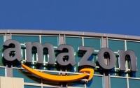 Amazon построит в Украине технопарк