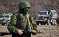 Украинские пограничники уличили министра обороны РФ Шойгу во лжи