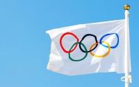 Программа летних Олимпиад увеличена на 15 комплектов наград