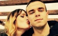 Убийца украинской миллионерши в Черногории готов сдаться полиции
